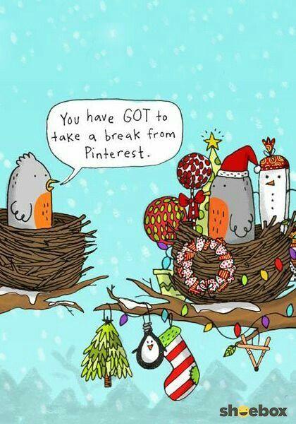 Pinterest-inspired humor #funnies #jokes #humor