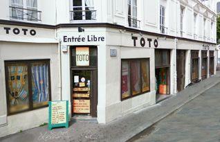 toto rouen arsins rouen rue