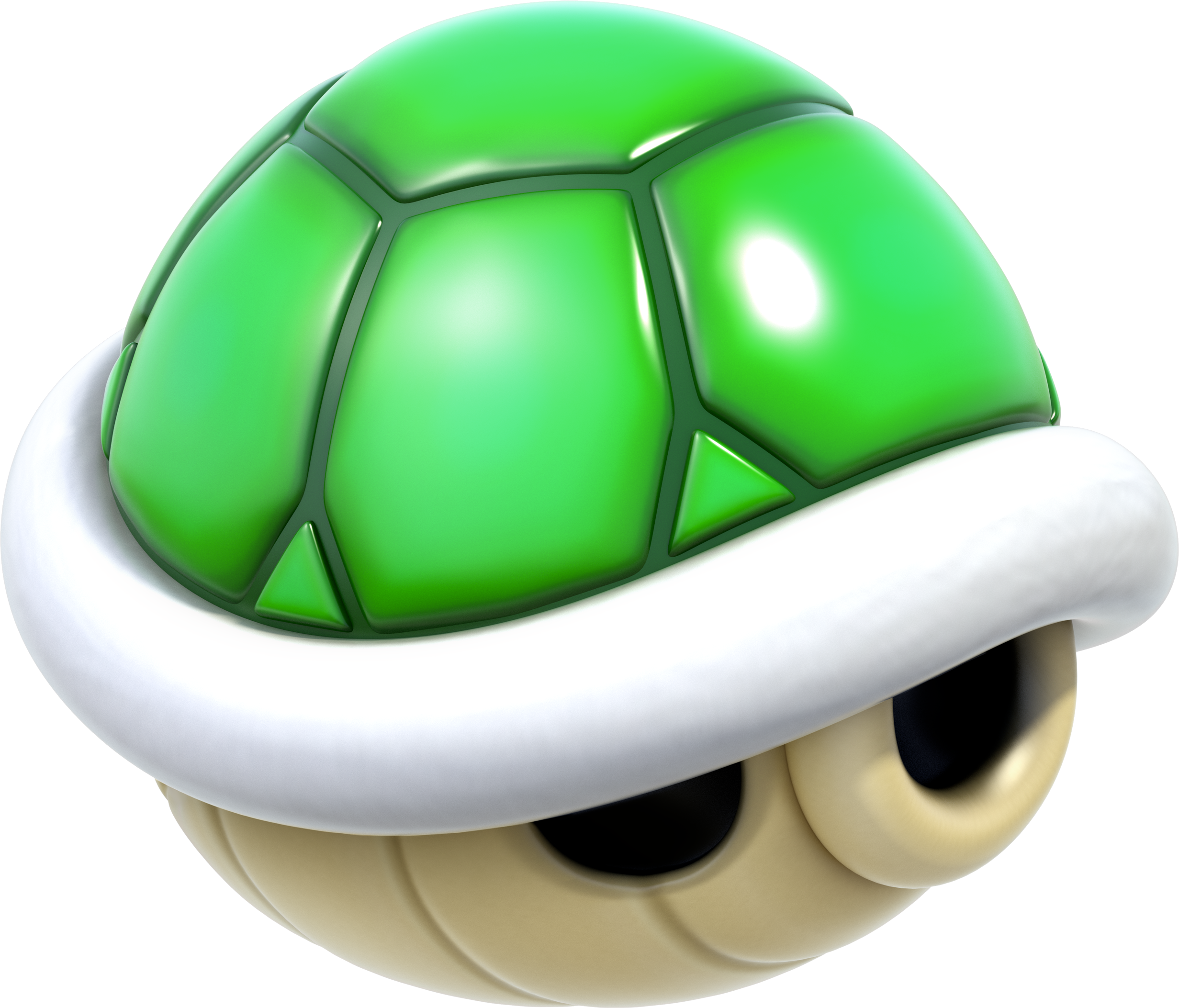 Image Result For Red Turtle Shell Mario Super Mario 3d Shell Artwork Super Mario