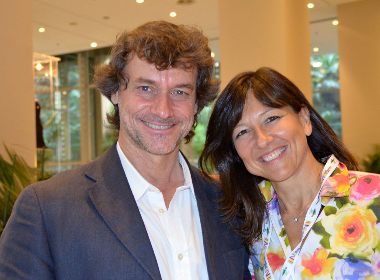 Matrimonio Romano Alberto Angela : Alberto angela non ha bisogno di presentazioni nella