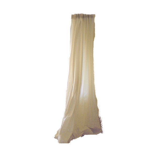 interior_curtain.png ❤ liked on Polyvore featuring curtains, windows, curtains & drapes, drape and tube