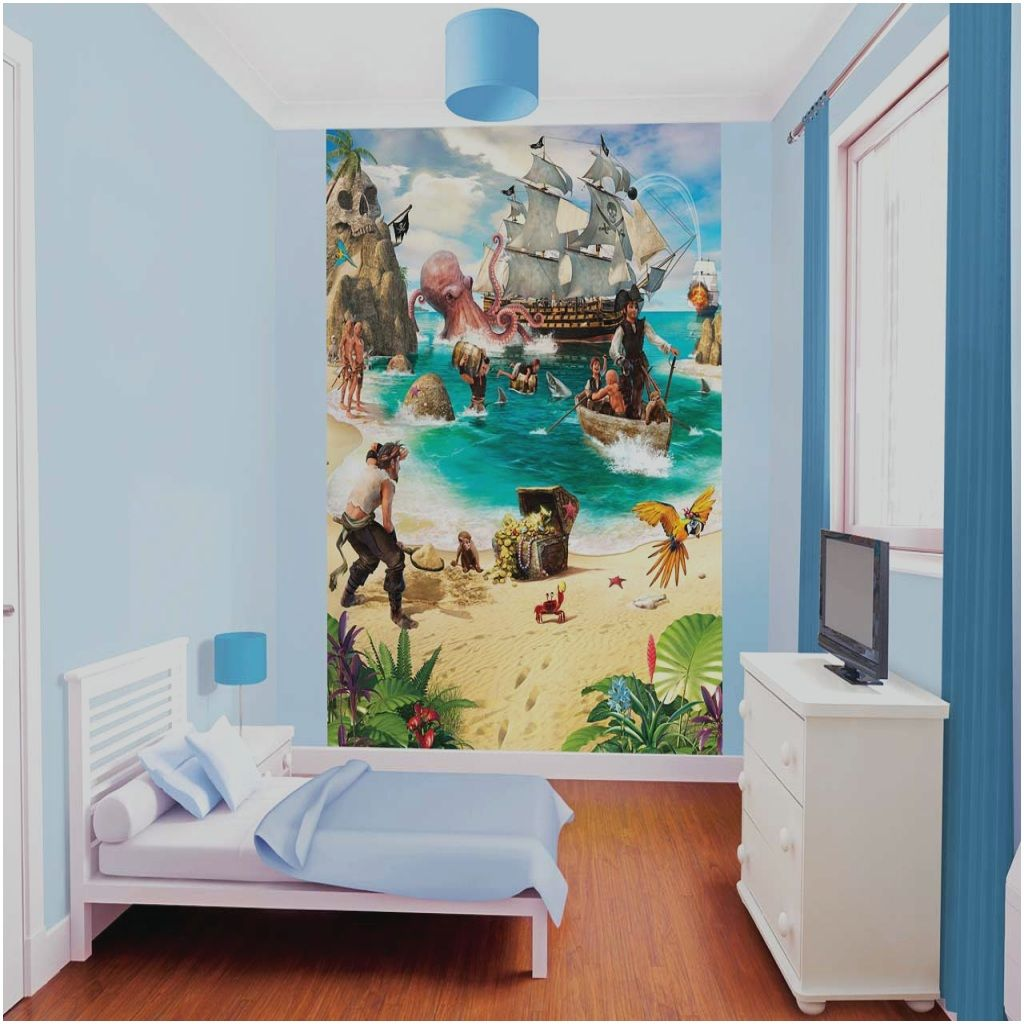 Aquarium Kinderzimmer Awesome Piraten Kinderzimmer Gestalten Prima Walltastic