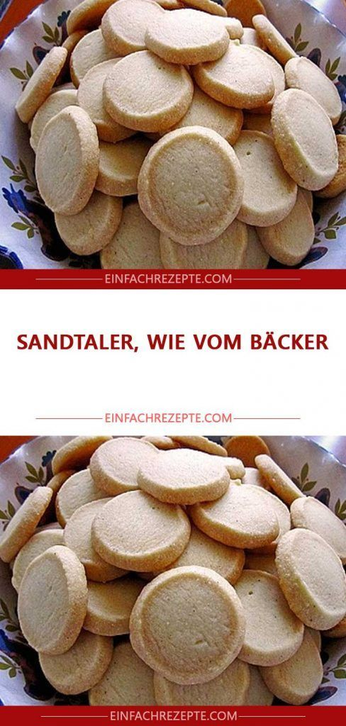 Photo of Sand thaler, like from the baker 😍 😍 😍