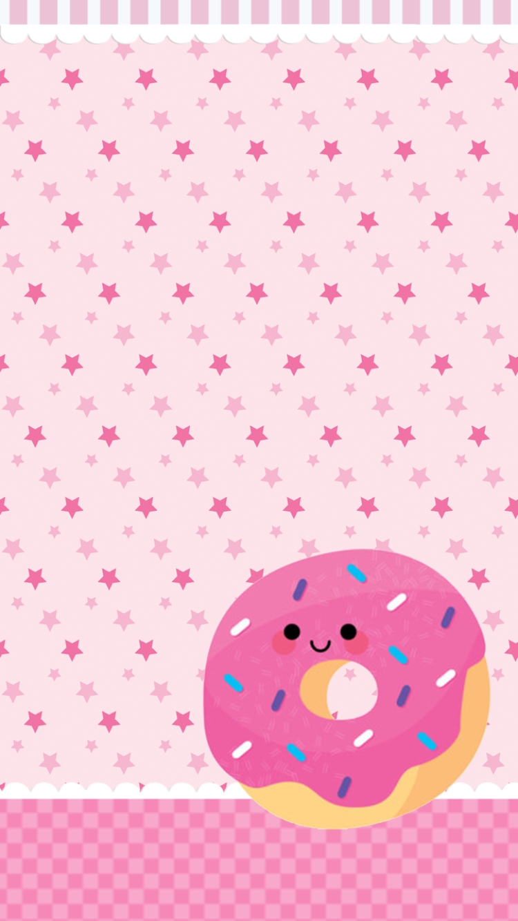 Great Wallpaper Hello Kitty Donut - 58f17c33743a9cff0136e6d01280553c  Trends_761183.png