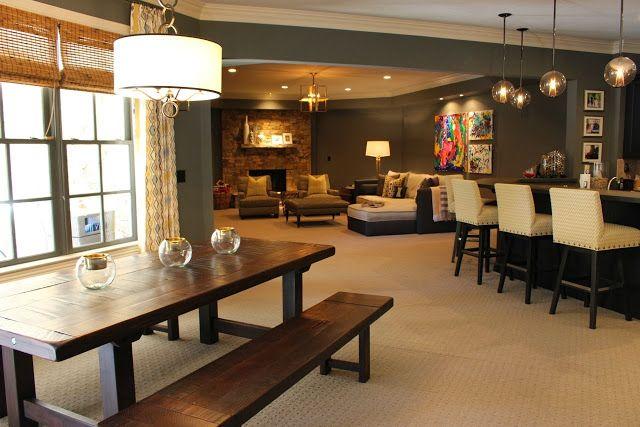 Rustic Trades Furniture | Atlanta GA Handmade, Distressed, Reclaimed, Rustic  Tables And Furniture
