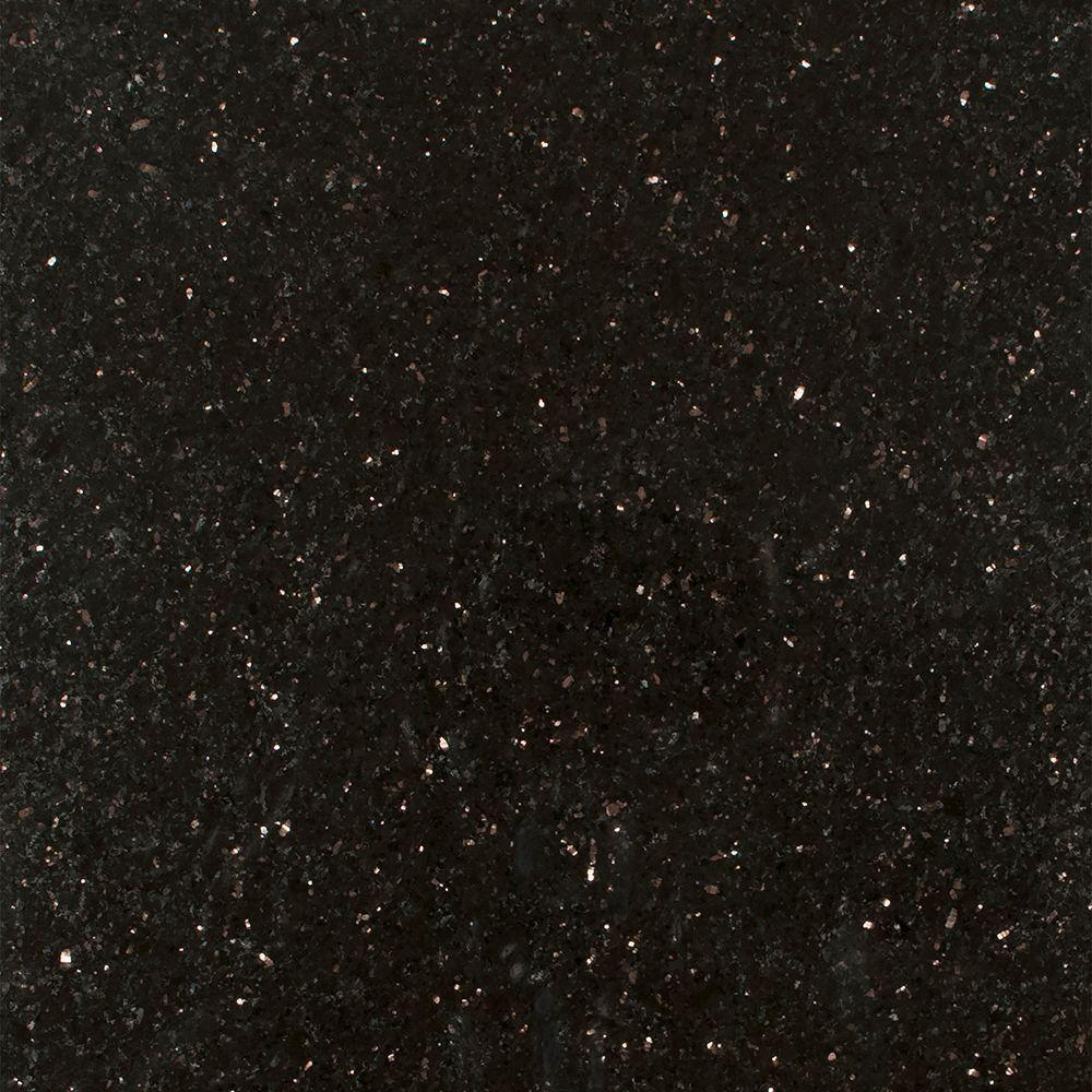 99 Black Star Granite Countertop Kitchen Decorating Ideas Themes Check More At Http Mattinglybrewin Granite Countertops Stonemark Granite Granite Flooring