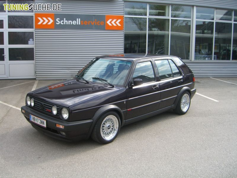golf mkii gti g60 edition one gti gli and r pinterest golf volkswagen and vw. Black Bedroom Furniture Sets. Home Design Ideas