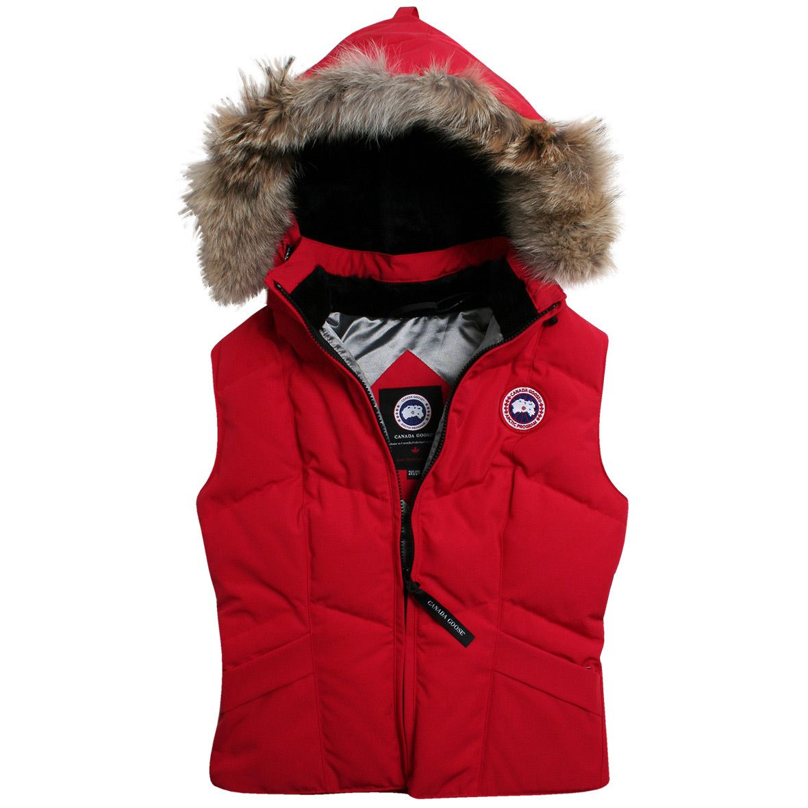 canada goose jackets sporting life
