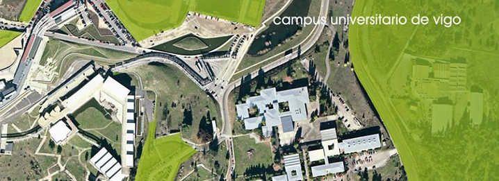Campus universitario de Vigo : [exposición] / [coordinación do catálógo Xosé Carlos Rodríguez Otero ; textos Alberto Gago Rodríguez... (et al.)]. Signatura:   753 CAMP  Na biblioteca:  http://kmelot.biblioteca.udc.es/record=b1541598~S1*gag