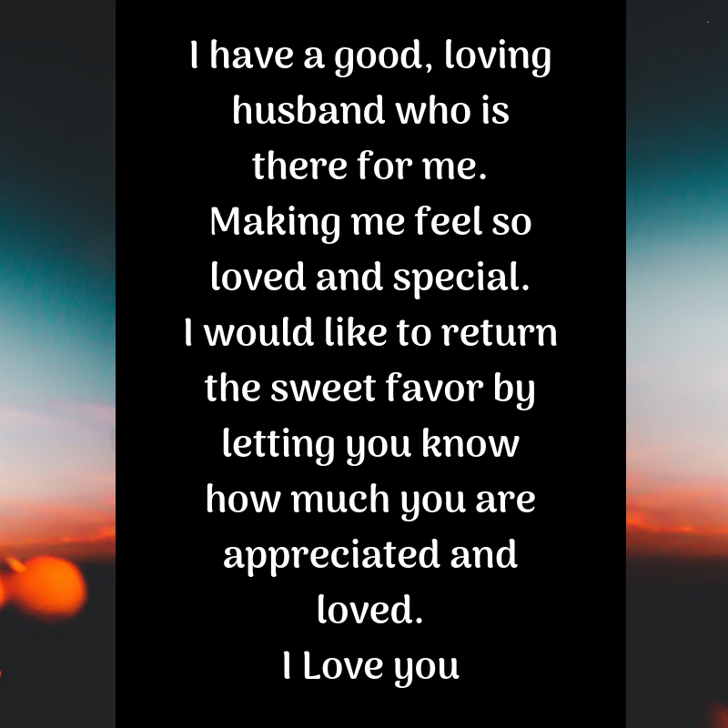 Www Reasonswhyilove Com Love Quotes For Him Love Quotes For Him Images Love Messages For Him Best Love Qu Couple Quotes Funny Fun Quotes Funny Funny Love