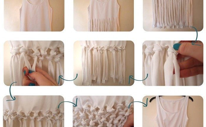 Las mejores 3 ideas para que tu ropa usada no termine en la basura o en el olvido!! Quieres saber como mira esto ver mas enhttp://ift.tt/1WUHyIzvisitabellezaviral.com#Moda #estilo #bellezaviral