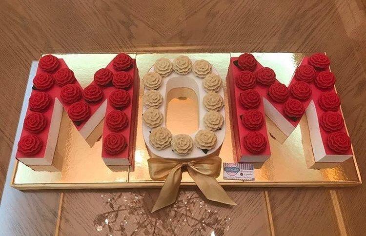 Joyeux Fete Mama Mayparty Fete Anniversaire Decorationsanniversaire Organisationmariage Mariage Mariage20 Mariage Instagram Posts Robes De Soiree