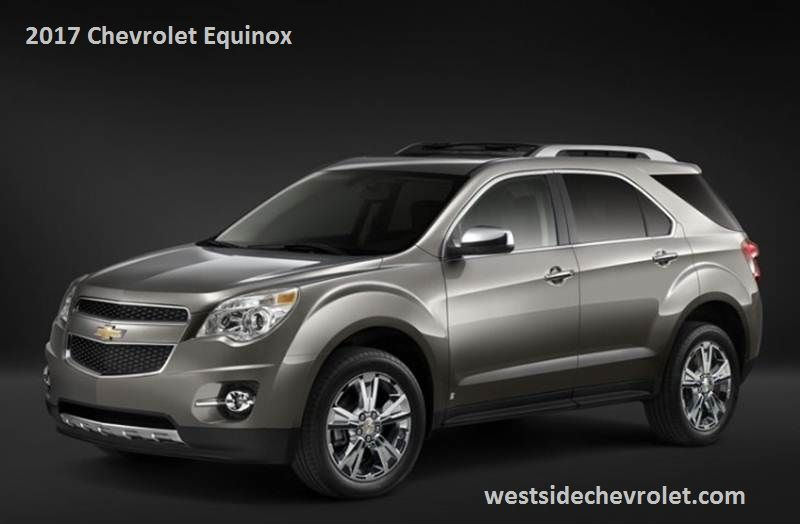 2017 Chevrolet Equinox For Sale Near Houston Tx New And Used 2015 2016 Chevrolet Equinox Dealership More Like Deal Chevrolet Equinox Chevy Equinox Chevrolet