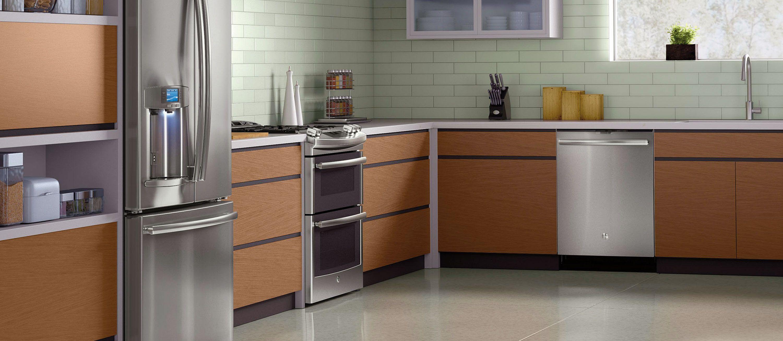 Virtuelle Küche Designer Dies ist die neueste Informationen auf die ...