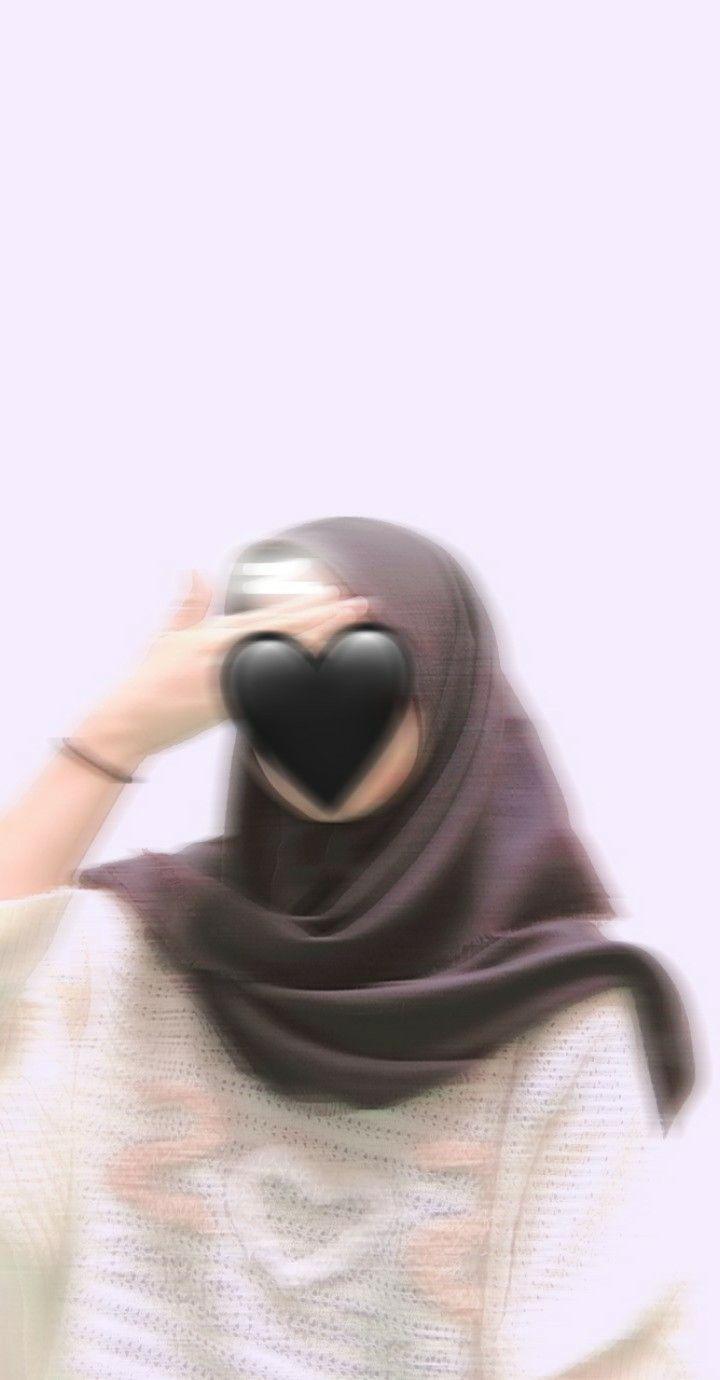 Sekarang memang jamanya serba aesthetic, baik itu foto profil, story ig atau wa, video, bahkan makanan pun dibikin aesthetic.lihat gambar lainnya background ppt pastel lucu dan aesthetic hd nah, di bawah ini mimin bagikan foto kartun dengan hijab style yang bisa … Pin By Hahahihi On Self Gambar Snapchat Fotografi Potret Wanita Fotografi Potret Diri
