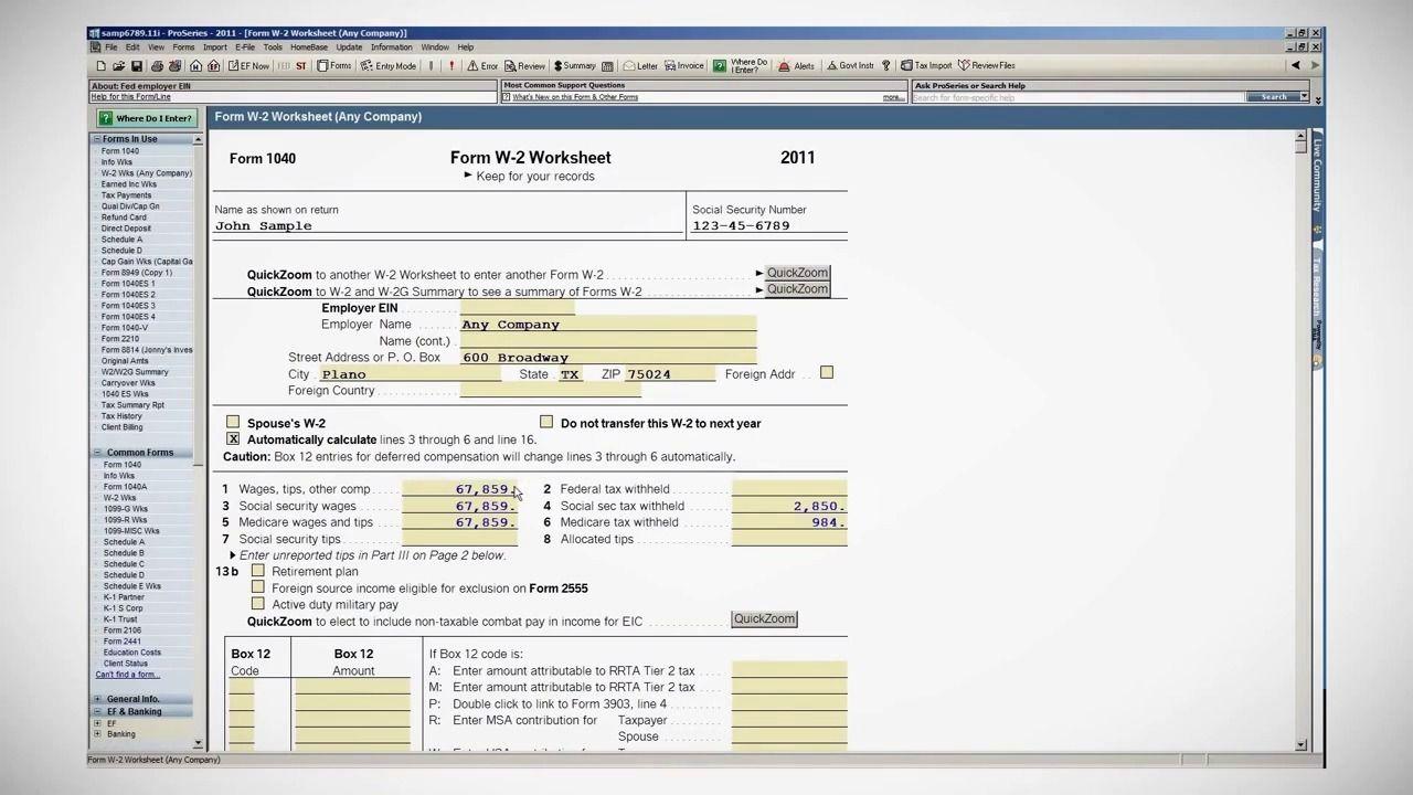 Pin by Sam Make on Tax Help   Tax preparation, Tax help