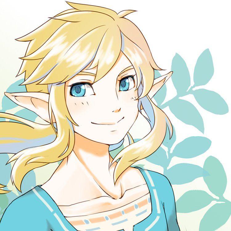Twitter Legend of Zelda Legend of zelda breath, Legend
