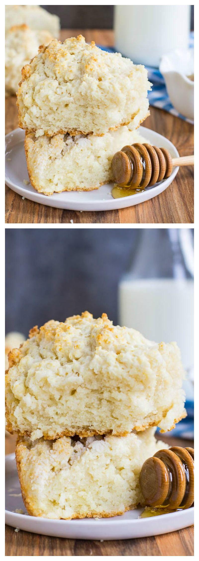 Cat Head Biscuits Recipe Biscuit recipe, Food, Cat