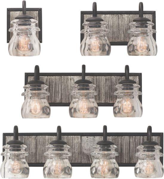 Brand Name Discount Lighting - Call Brand Lighting Sales 800-585-1285 to ask  sc 1 st  Pinterest & Brand Name Discount Lighting - Call Brand Lighting Sales 800-585 ...