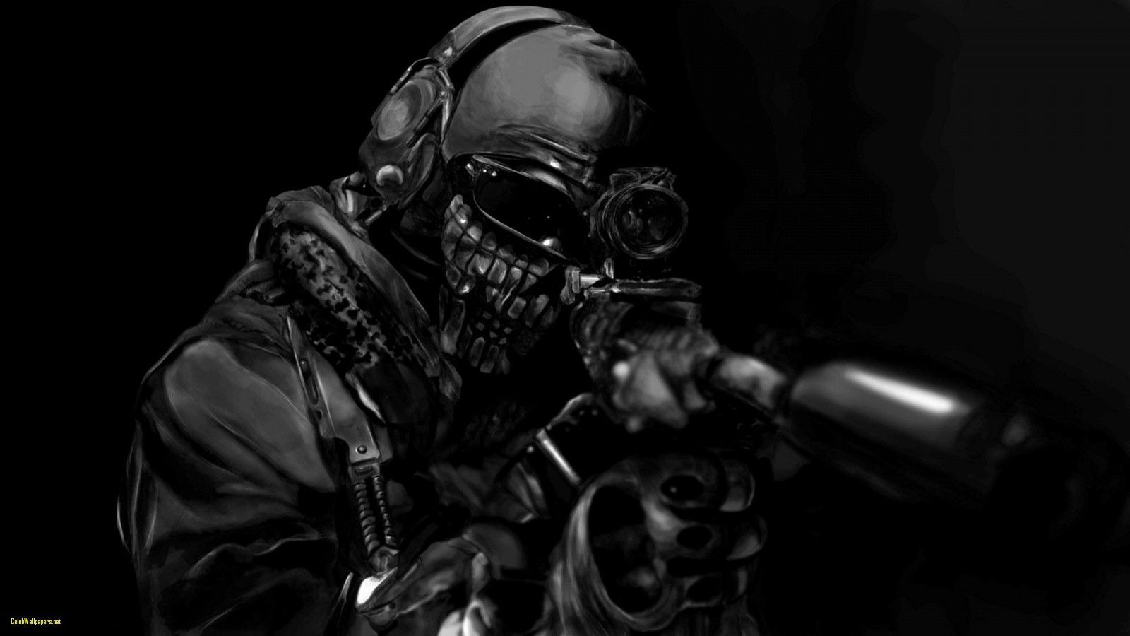 Call Of Duty Wallpapers Unique Call Duty Wallpapers Call Duty