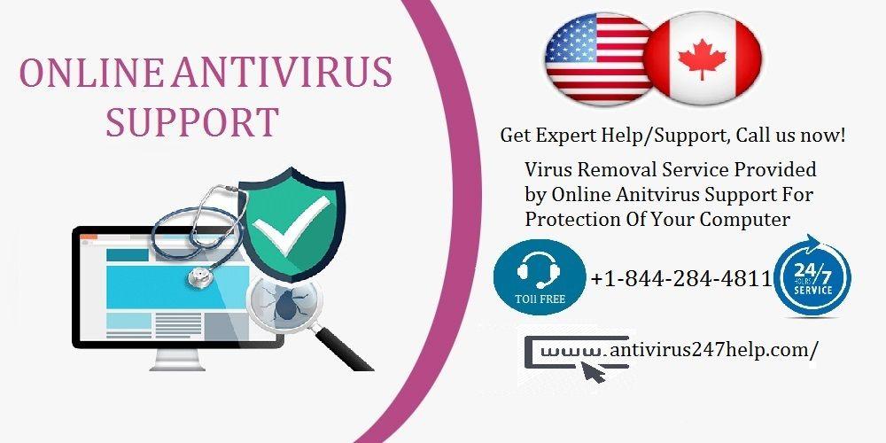 avast online scanner for virus