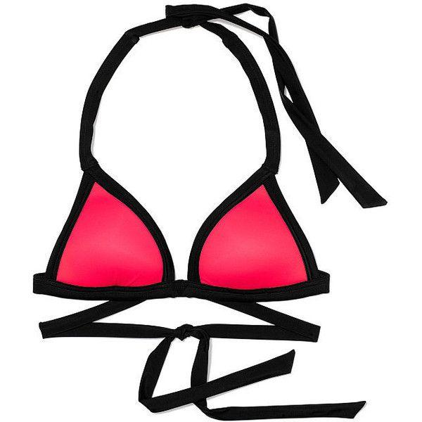 Clearance swim wear bikini images 179