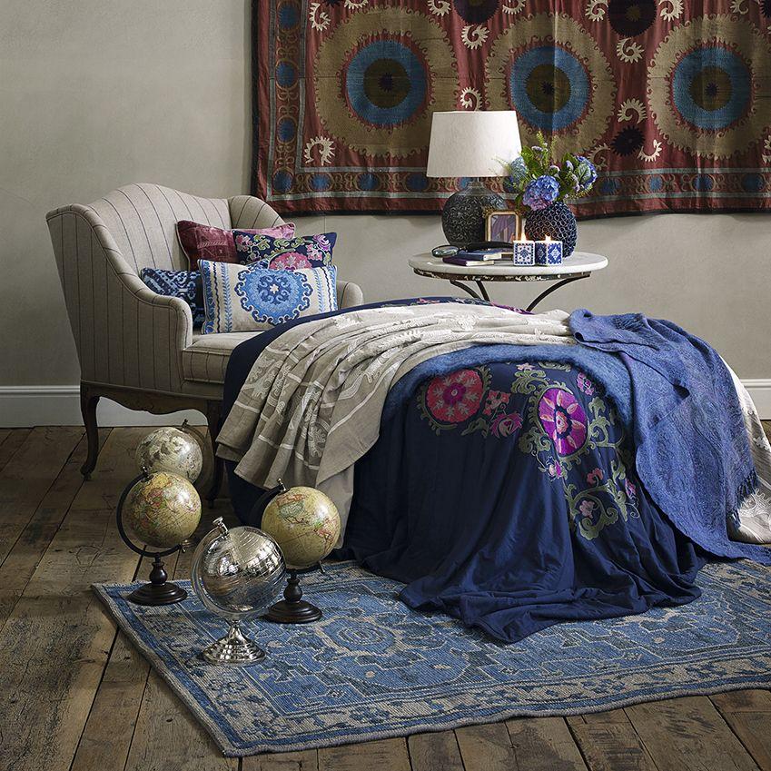 Zara Home S Style Rugs