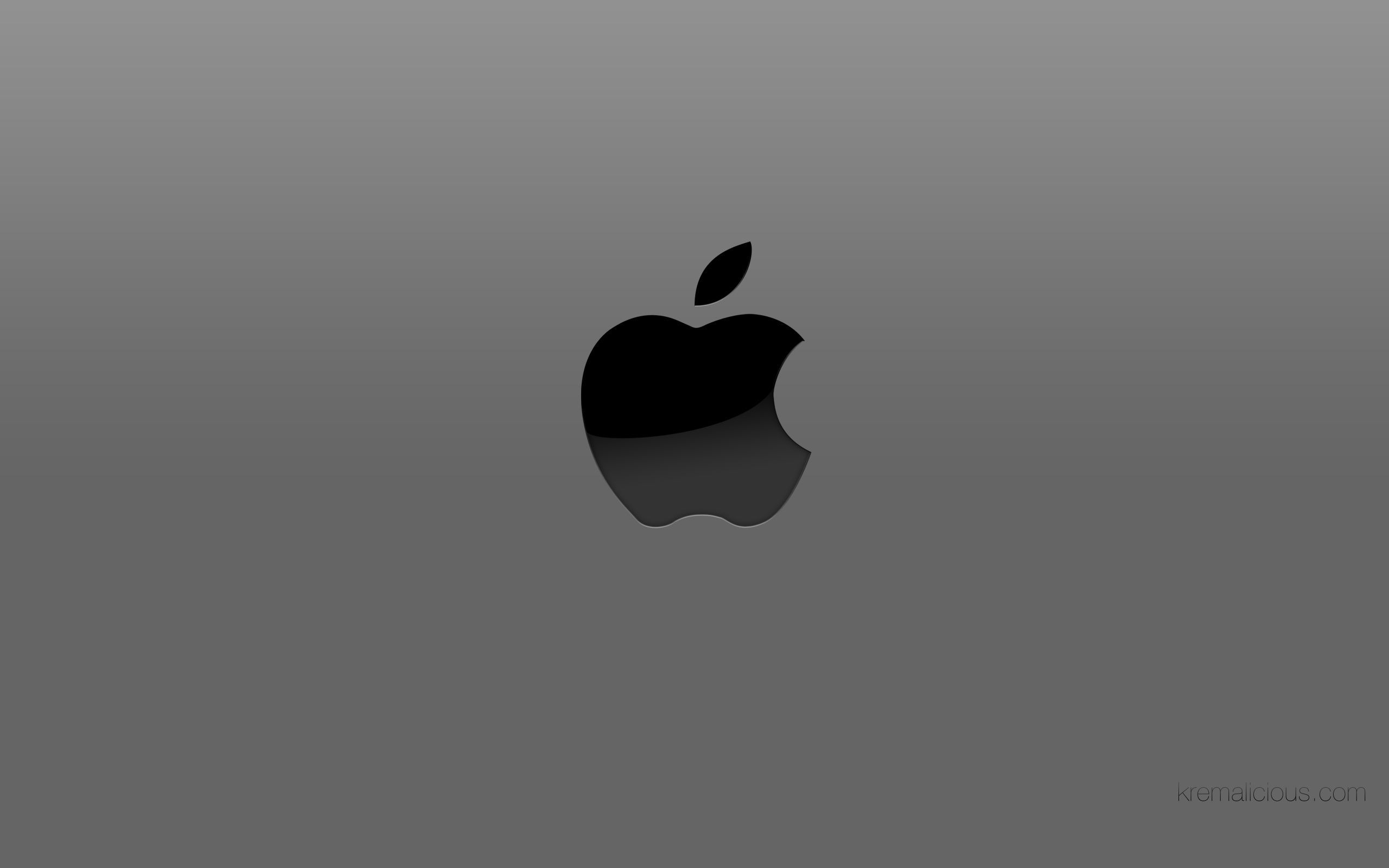 Images Of Apple Iphone Xs And Watch Series 4 Surfaced Online Apple Logo Wallpaper Apple Logo Black Apple Logo