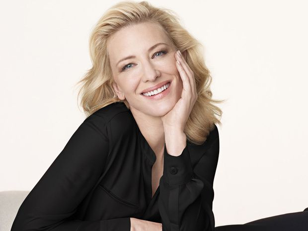 #20160514 #May14th #FamousBirthdays #FamousBirthdaysMay14th Most Popular People Born On May 14th #iMDb http://www.imdb.com/search/name?birth_monthday=05-14 <+> #1969 #CateBlanchett. Cate Blanchett. Born:  Catherine Elise Blanchett. May 14, 1969  in Melbourne, Victoria, Australia. http://www.imdb.com/name/nm0000949/
