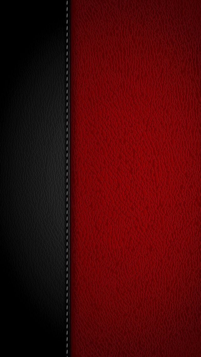 Black Red Android Phone Wallpaper Samsung Wallpaper Cellphone Wallpaper
