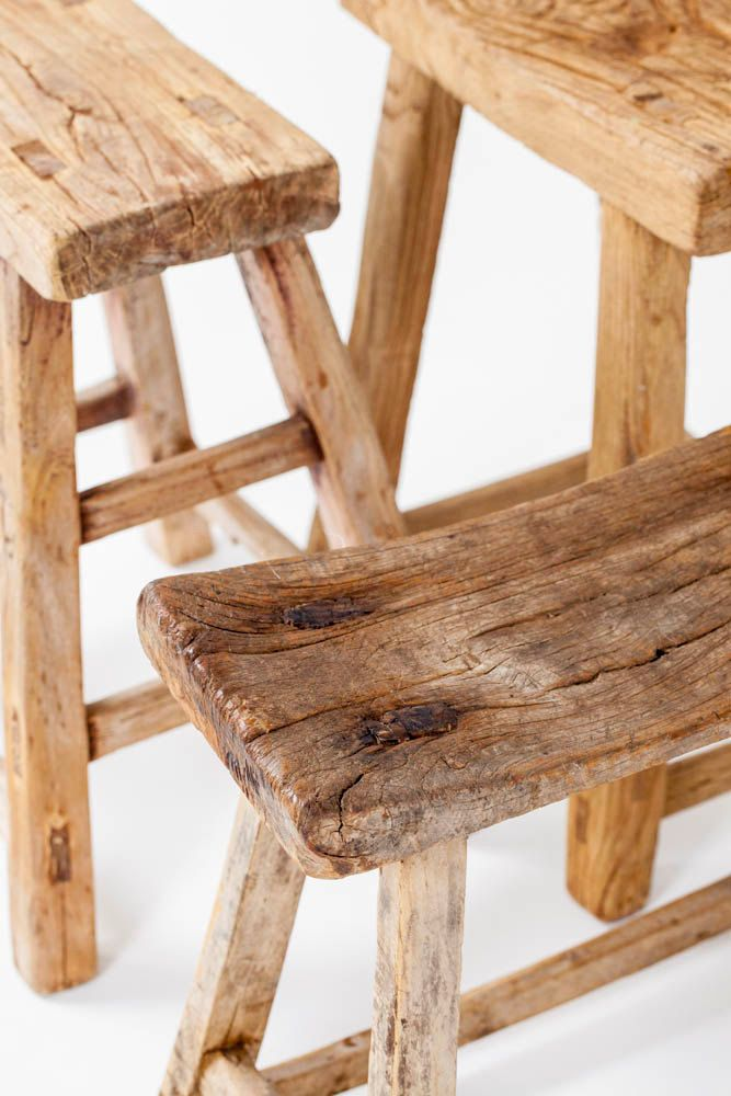 Prime Chinese Old Antique Wooden Stool Unique Pieces Imported Ncnpc Chair Design For Home Ncnpcorg