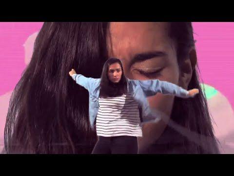 "☆ FARALA: La Rosa - ""La Rosa"" ☆ - YouTube"
