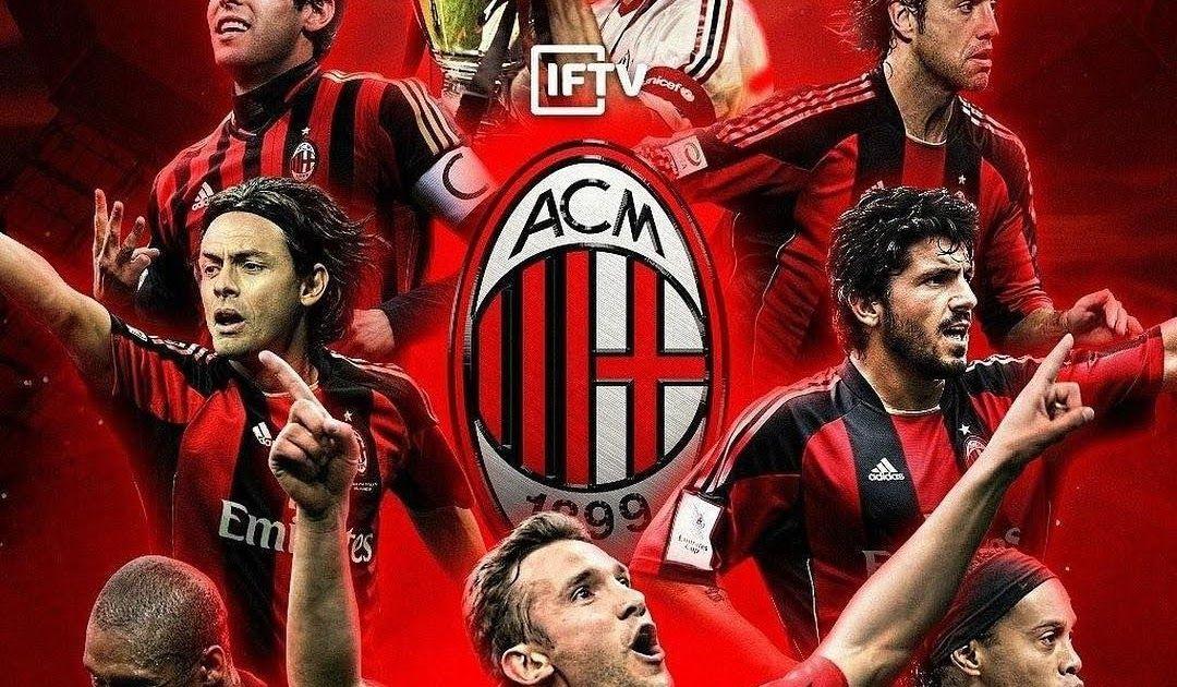 Acmilan Milan Wallpaper Ac Milan Milan Football Ac Milan Ac Milan Wallpapers Ac Milan Football Pictures Ac Milan 20 In 2020 Milan Wallpaper Ac Milan Football Wallpaper