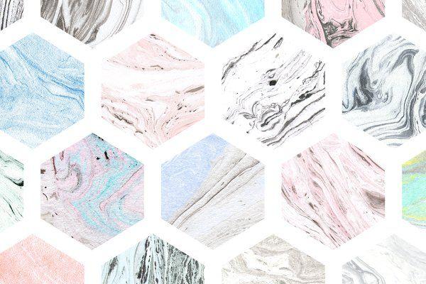 Marble Paper Textures Paper Texture Marble Paper Texture