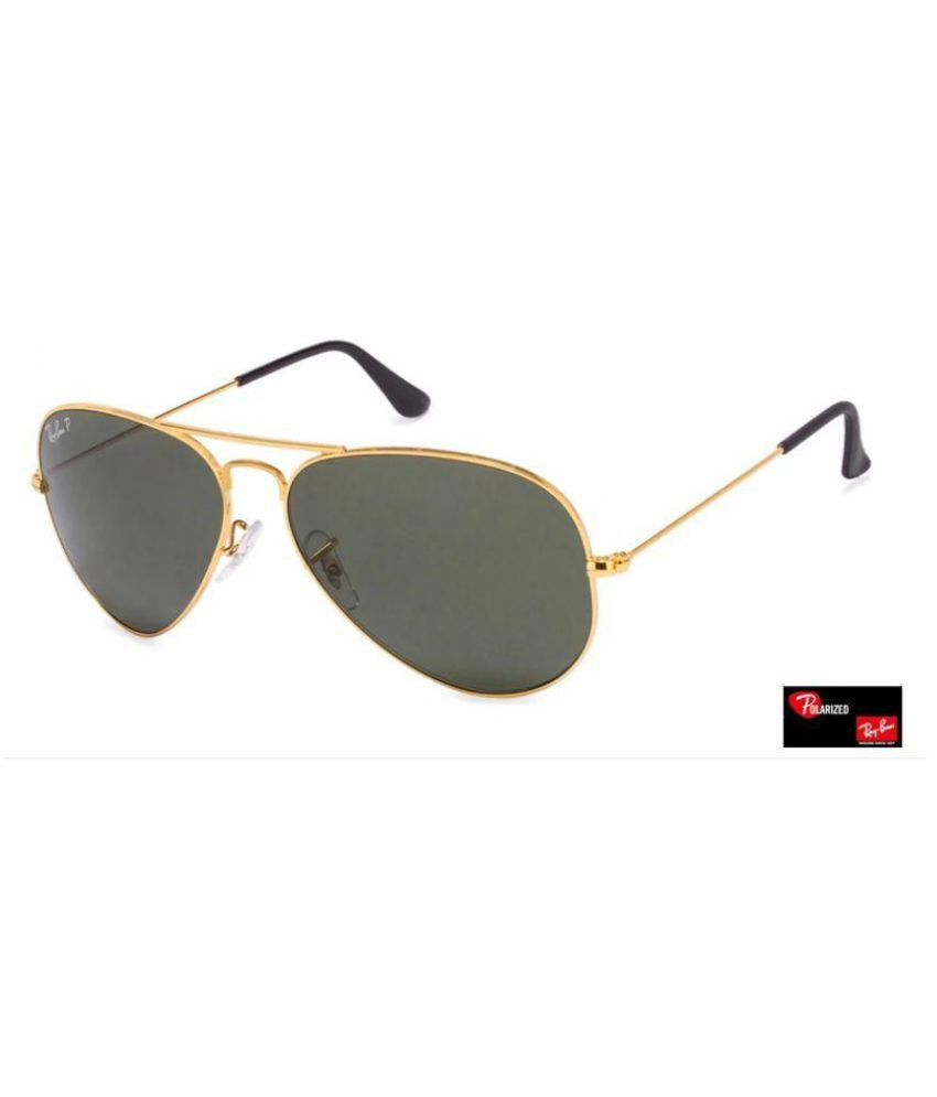 c90c05d09fed0 16 Fascinating Burberry Polarized Sunglasses Good Ideas -