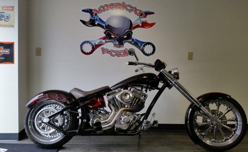 American V Twin Boca Raton Harley Davidson Harley Harley Davidson Motorcycle