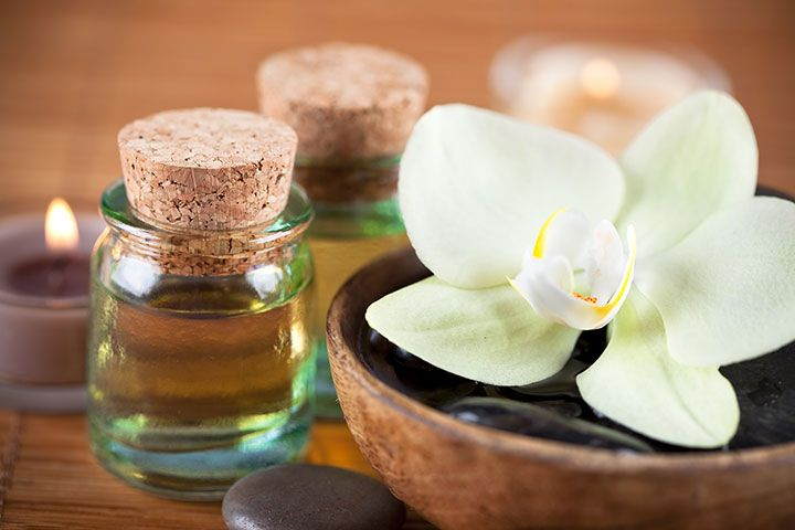 3 new ways to get rid of muscle aches herbal soothing