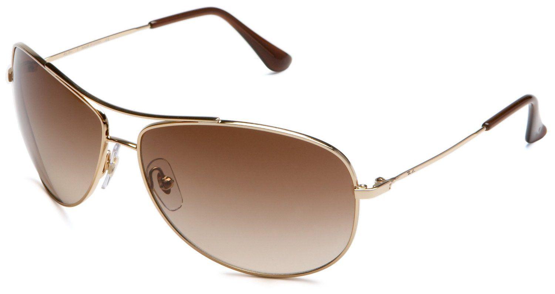best Sunglasses | Women | Pinterest | Ray ban sunglasses, Ray ban ...