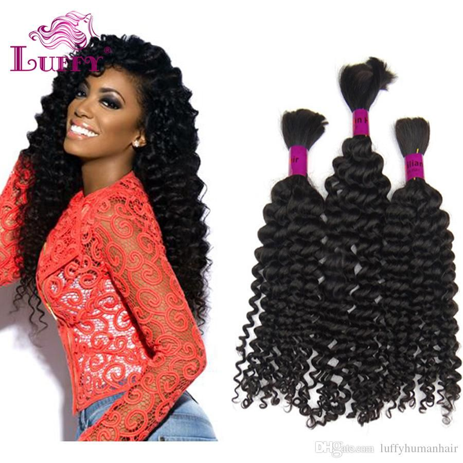 Mink brazilian curly virgin hair bulk 3pcs brazilian virgin hair mink brazilian curly virgin hair bulk 3pcs brazilian virgin hair deep curly virgin hair human hair weave no weft curly pmusecretfo Gallery