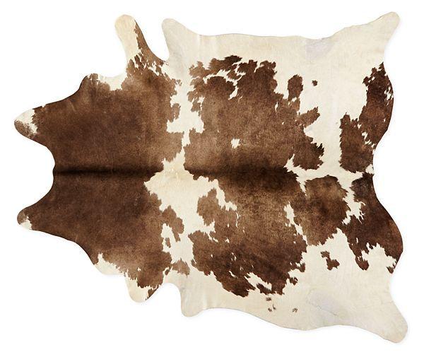 Cowhide Natural Rug Modern Cowhide Sheepskin Rugs Modern Entryway Furniture Cow Hide Rug Cow Skin Rug Natural Rug