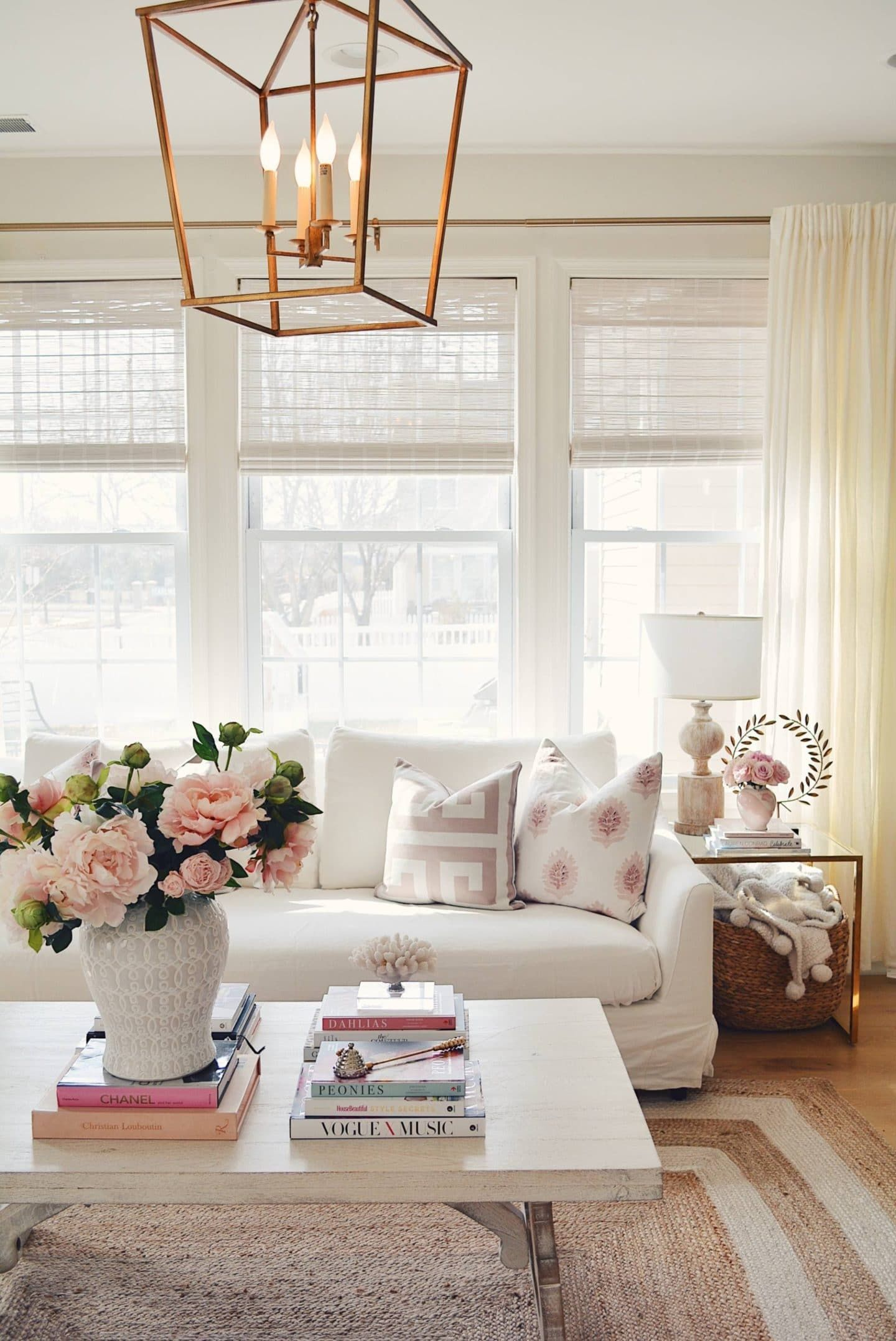 Affordable Window Treatments The Best Cheap Curtains Blinds For Your Home In 2020 Cheap Curtains Curtains With Blinds Living Room Decor Inspiration