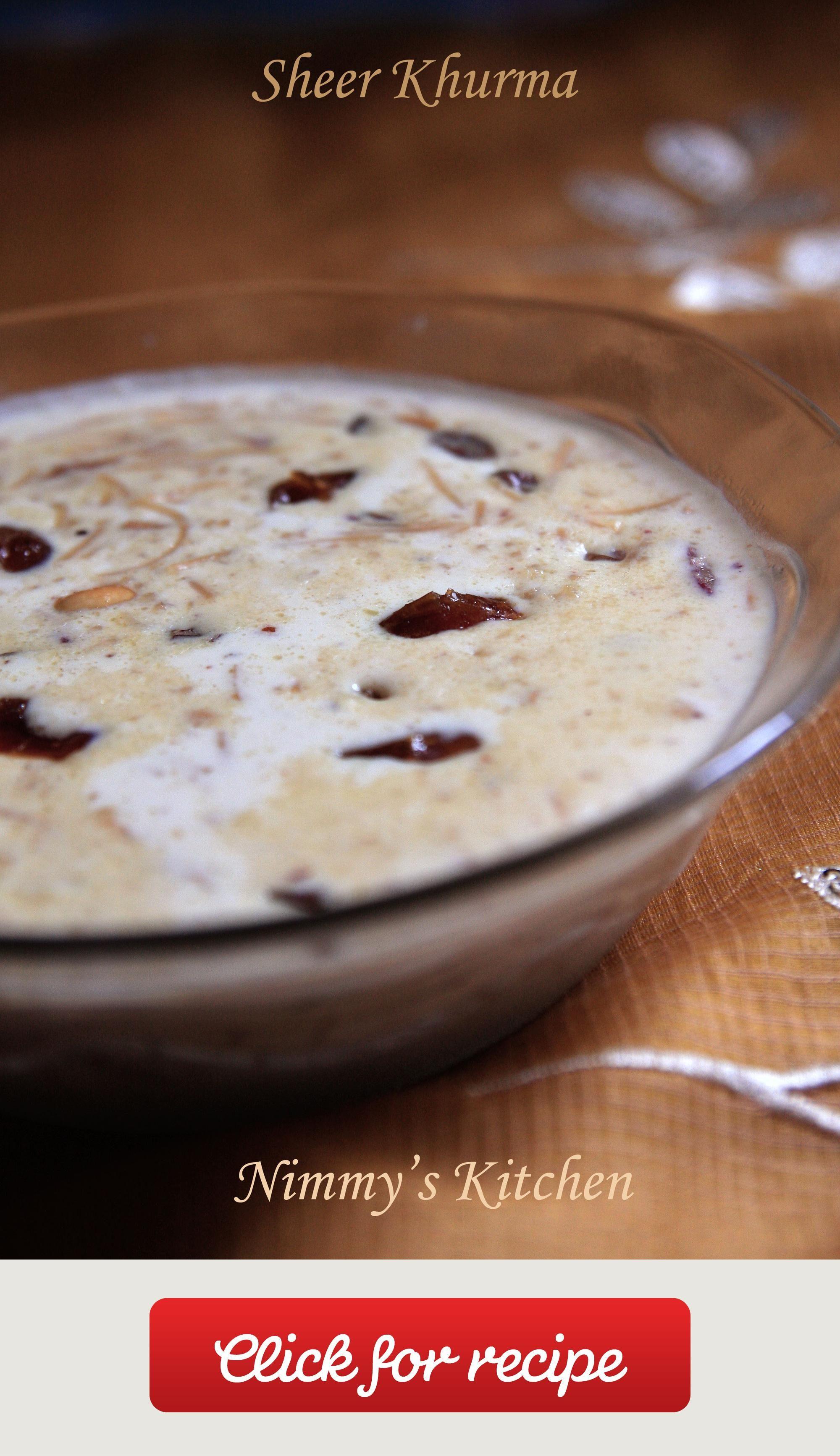 Good India Eid Al-Fitr Food - 58f2c9141c4d4604cf51b65a9193833b  Graphic_389466 .jpg