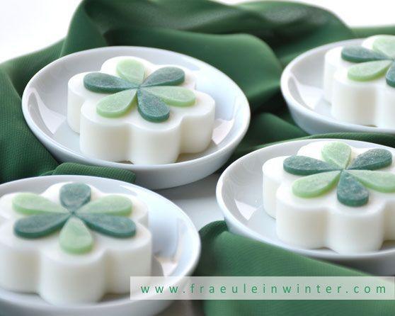 Pin Von Cindy Henry Auf Homemade Soap Handgemachte Seifen