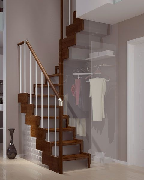 Best Images For Comfortable Winding Staircase Google Search 400 x 300