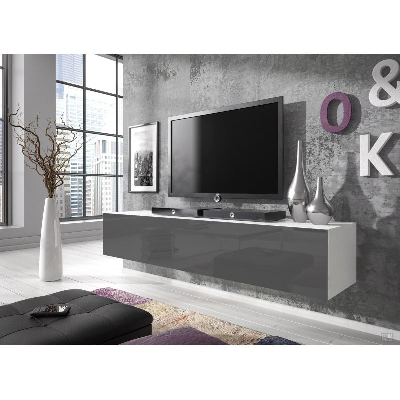 Tv Meubel Rocco - E-Com Specials Salones Pinterest TVs