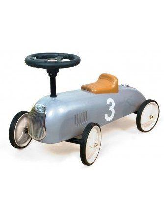 2c00b57e9dc Metal Kids Speedster Ride On