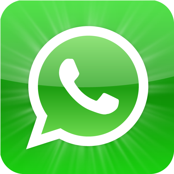 Using Whatsapp without Android or iOS Smartphone from PC