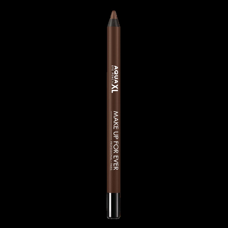 AQUA XL Eye Pencil Eyeliner MAKE UP FOR EVER Makeup