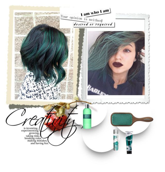 """""""my ghait"""" by fenerbahce1907 ❤ liked on Polyvore"""