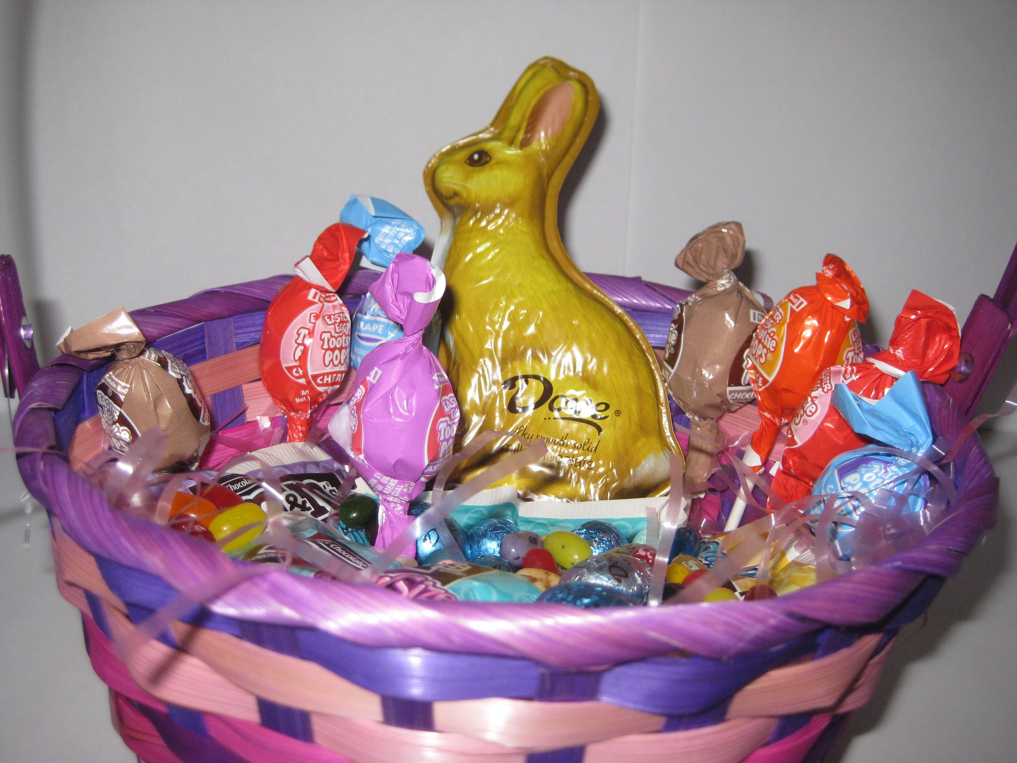The best candy for a gluten free easter easter candy gluten the best candy for a gluten free easter negle Image collections